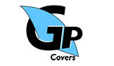 GP Covers
