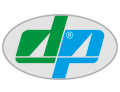 dp-logo-internet.jpg