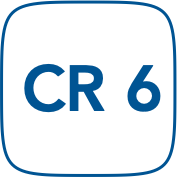 CR6.png