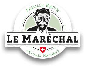 Fromagerie LE MARECHAL