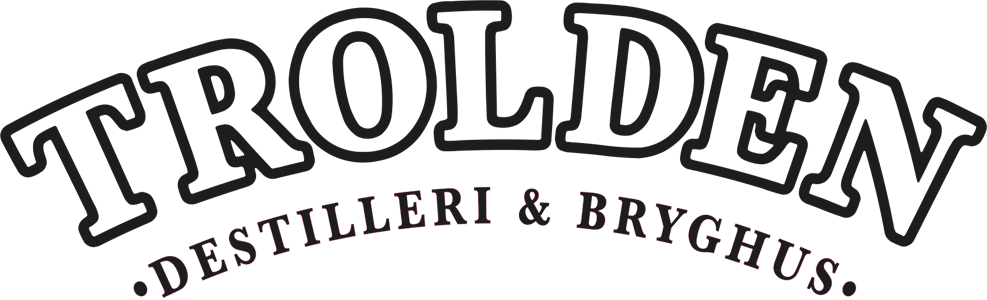 Trolden Distillery & Brewery