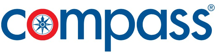 Compass_Logo.png