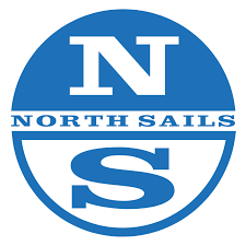 logo North.png