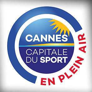 logo-capitale-sport-air.jpg