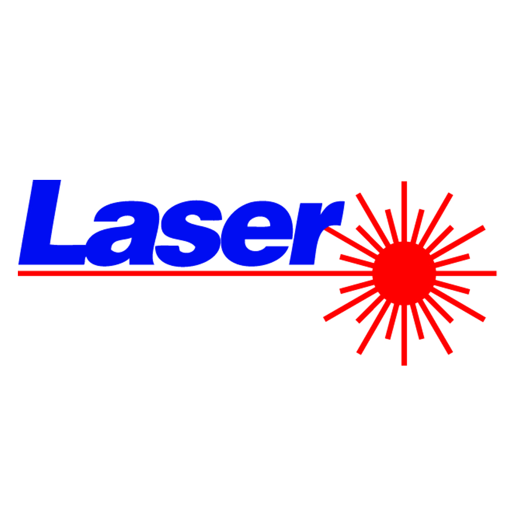 Laser-Sailboat-Replacement-Logo-Red-Blue-2-color-oem.jpg