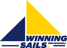 winning-sails.png