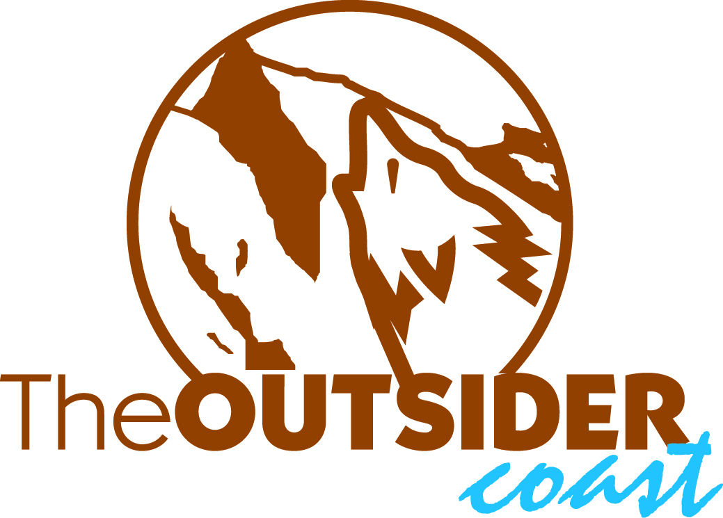outsiderCoast_duo (300dpi).jpg
