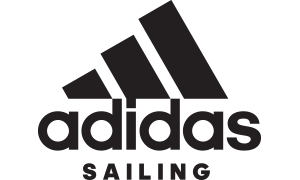 adidas-300-by-180-1-300x180.png
