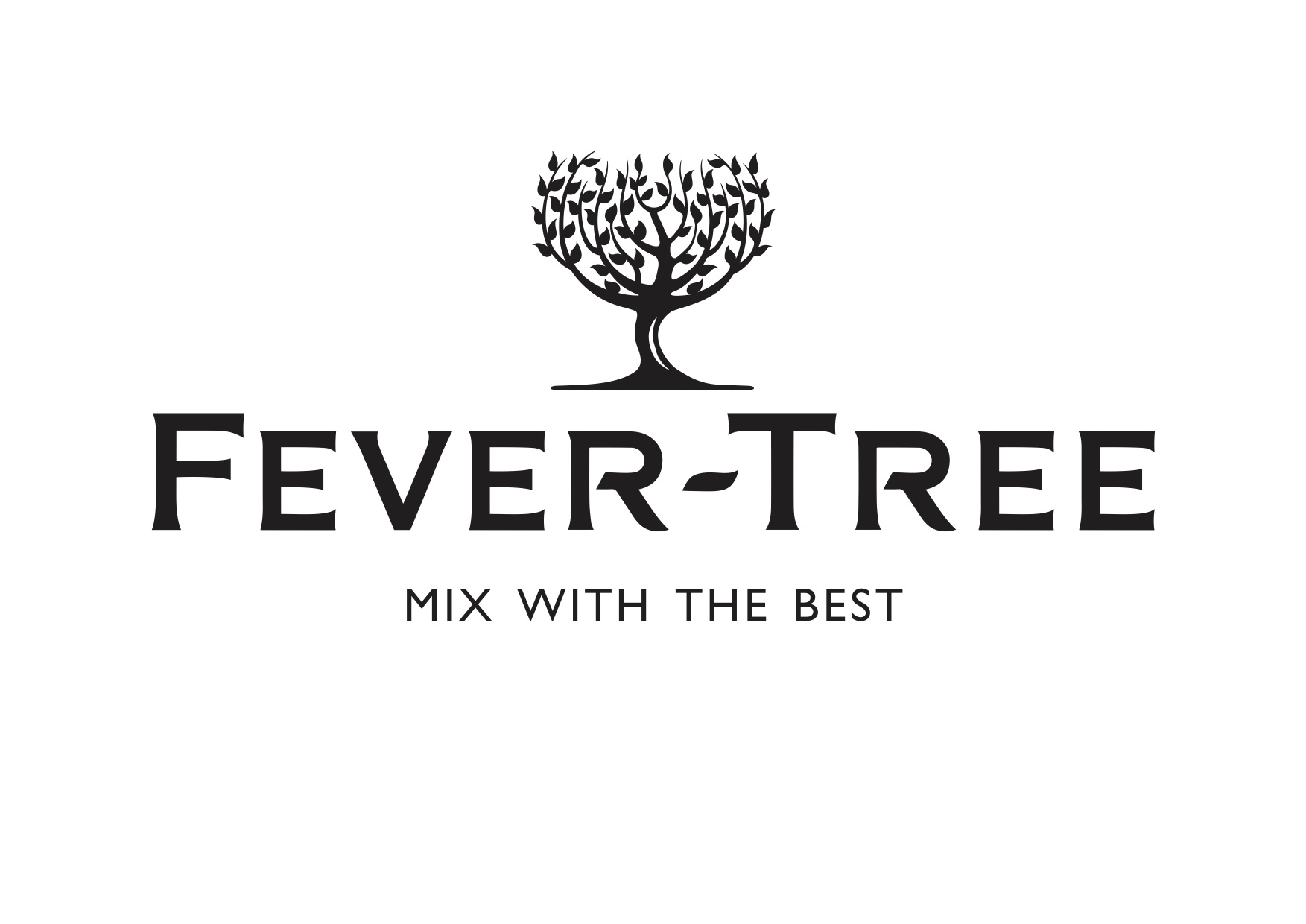fever-tree-logo-primary-black.jpg