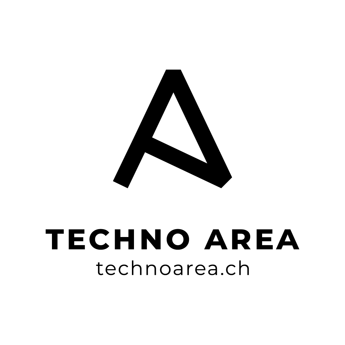 03 Logo Techno Area.jpg