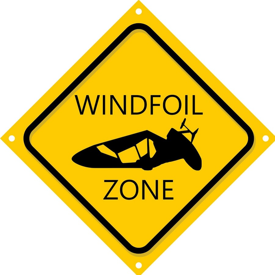 Windfoil