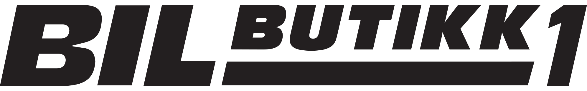 BB1_logo_sort.png