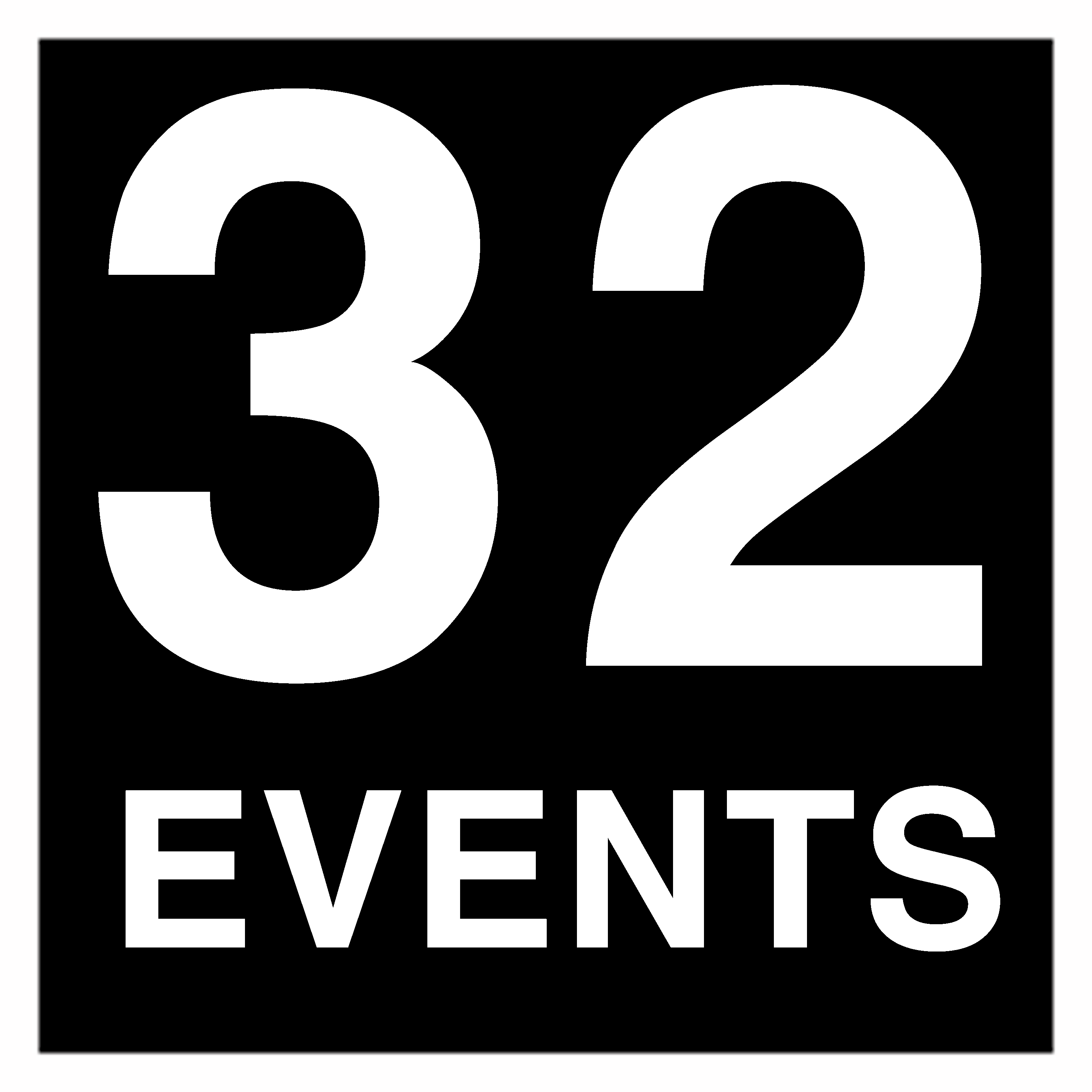 32 events logo high res.png