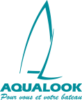 Logo aqualook couleur mail 2.png