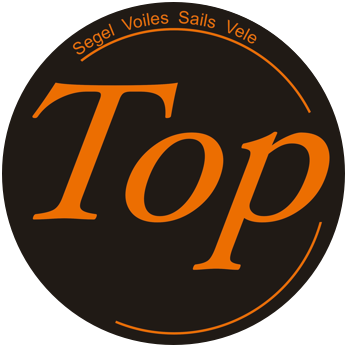 logo Top Voiles.png