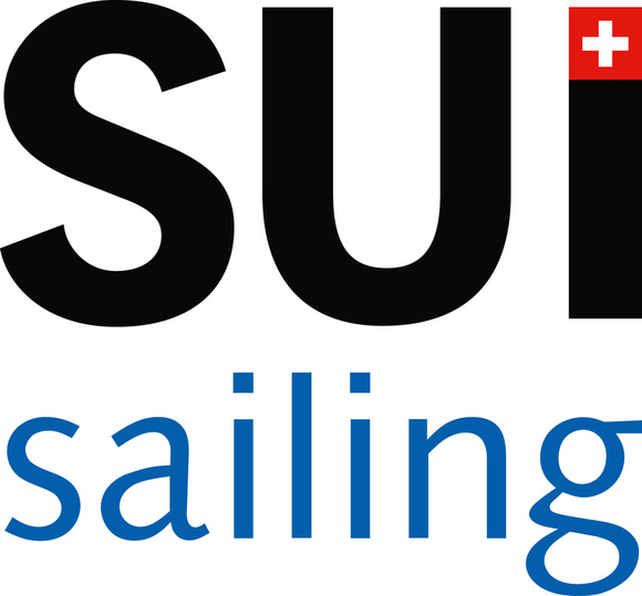 Swiss Sailing