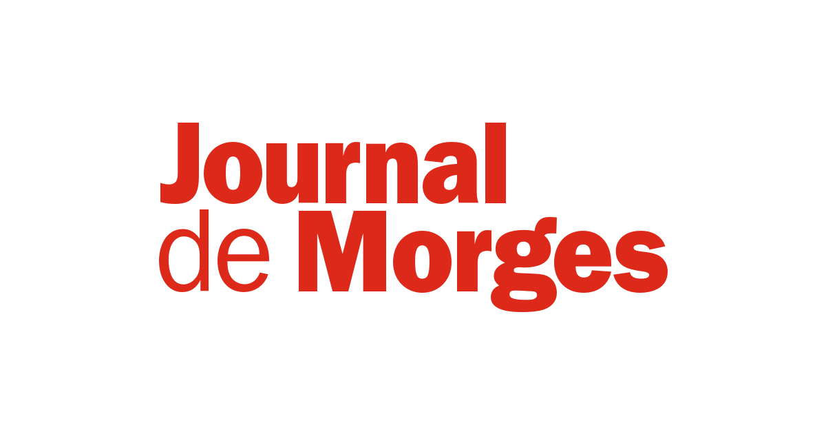 Journal de Morges